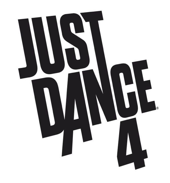 rp_Just_Dance_4_logo_1.jpg
