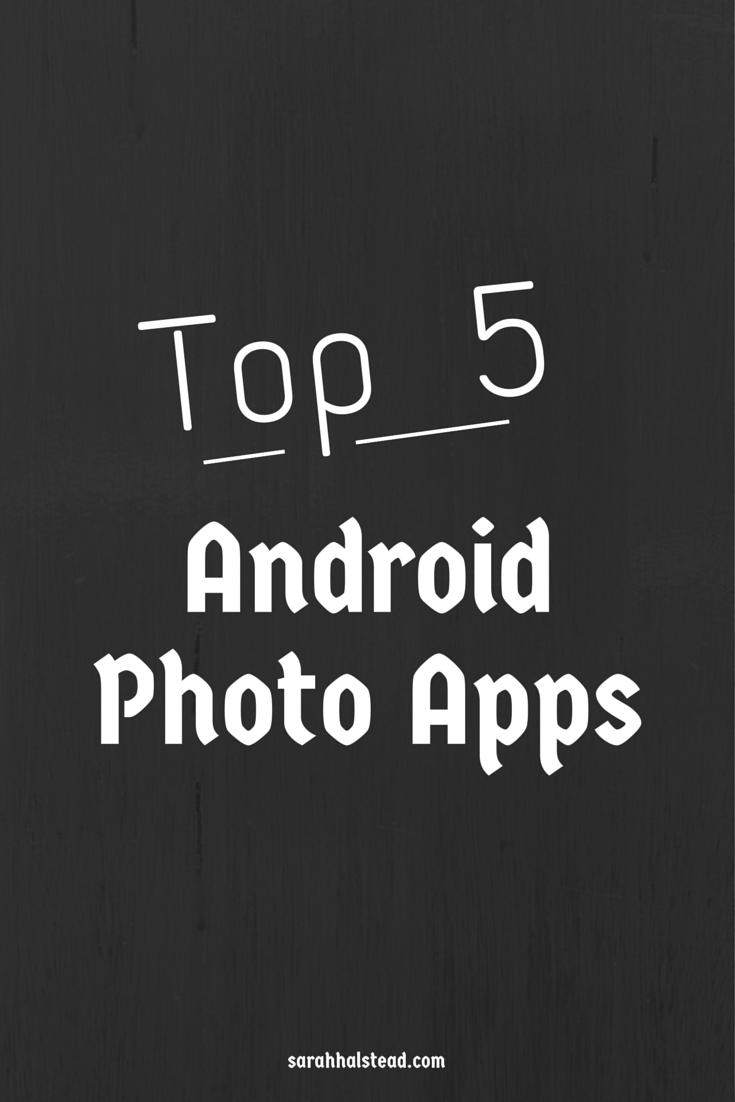 Top 5 (1)