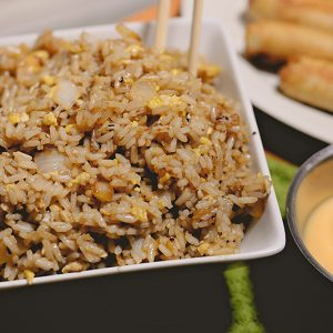 Hibachi-Fried-Rice-Recipe