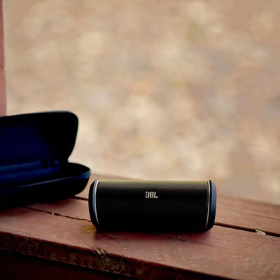 Wireless Portable Speaker | Gift Idea for Him