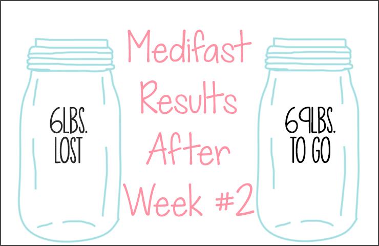 medifastweek2