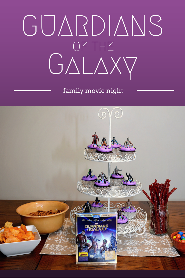 Guardians-of-the-Galaxy-Family-Movie-Night