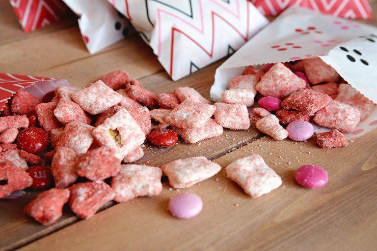 Valentine-Puppy-Chow-Mix