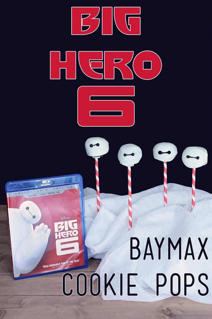 big hero 6 movie baymax - photo #34