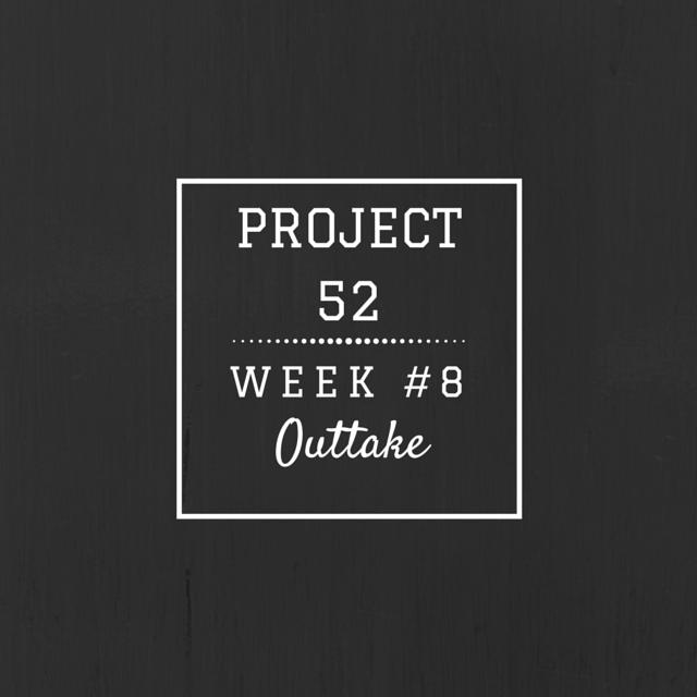 Project52week8