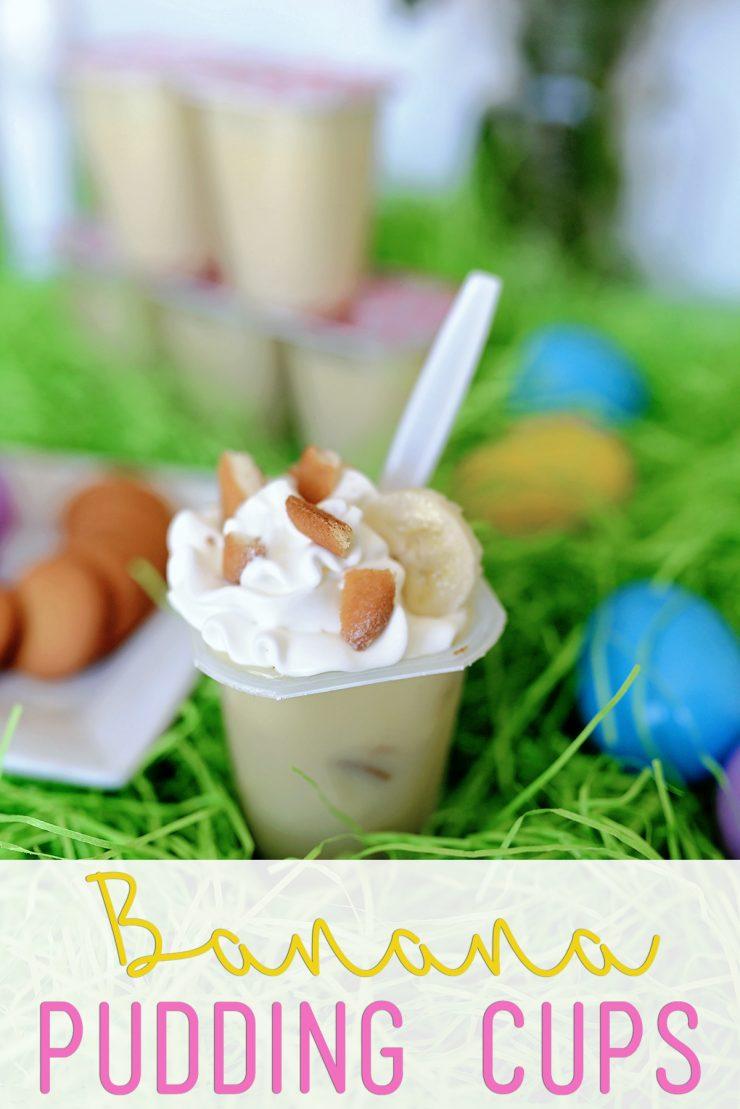 Banana-Pudding-Cups