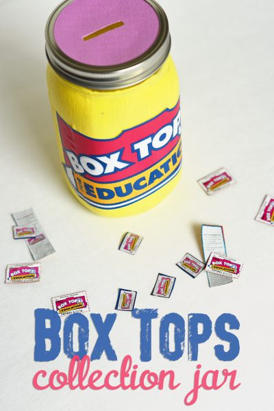 Box-Tops-Collection-Jar