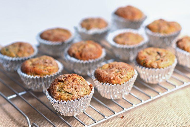 Zucchini-Muffins-Recipe