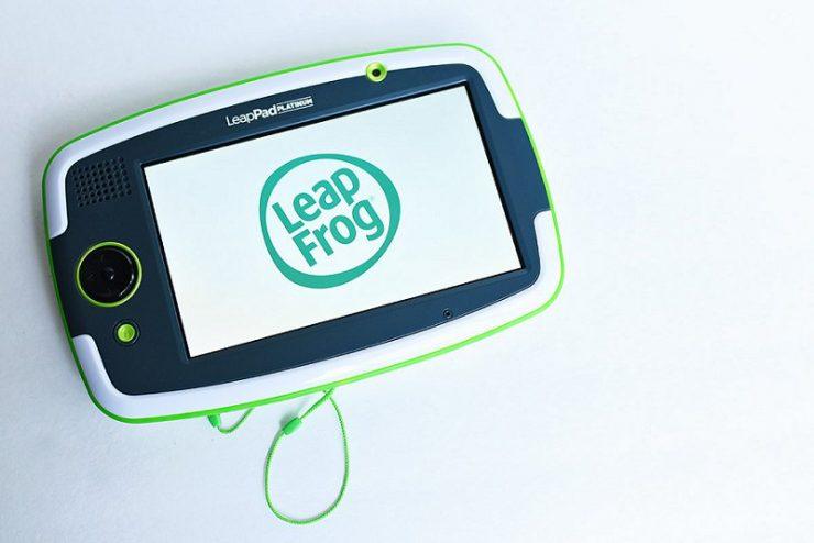 Leap-Pad-Platinum