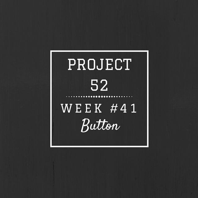 Project52week41