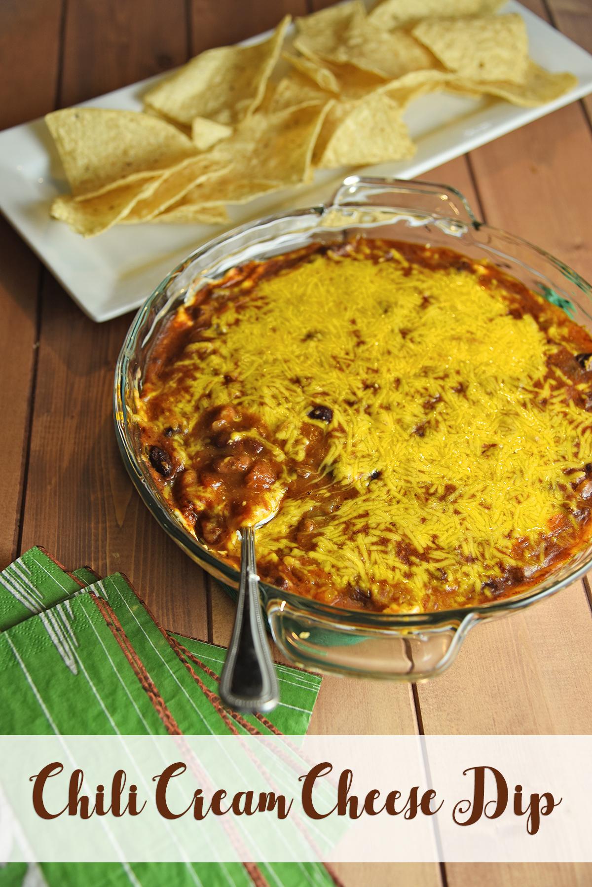 Chili-Cream-Cheese-Dip