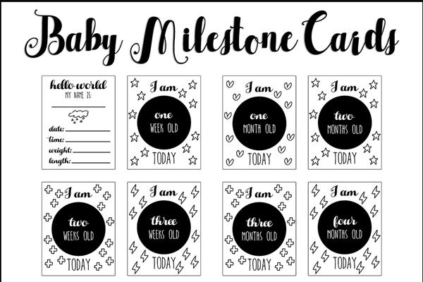 baby-milestone-feature