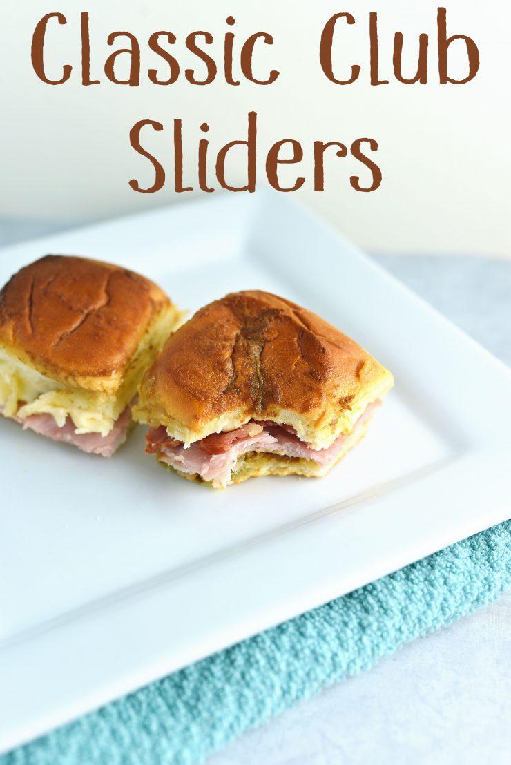 Classic-Club-Sliders