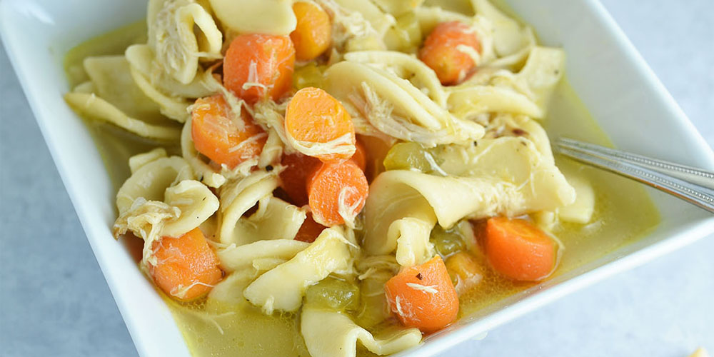 chicken-noodle-soup-featured