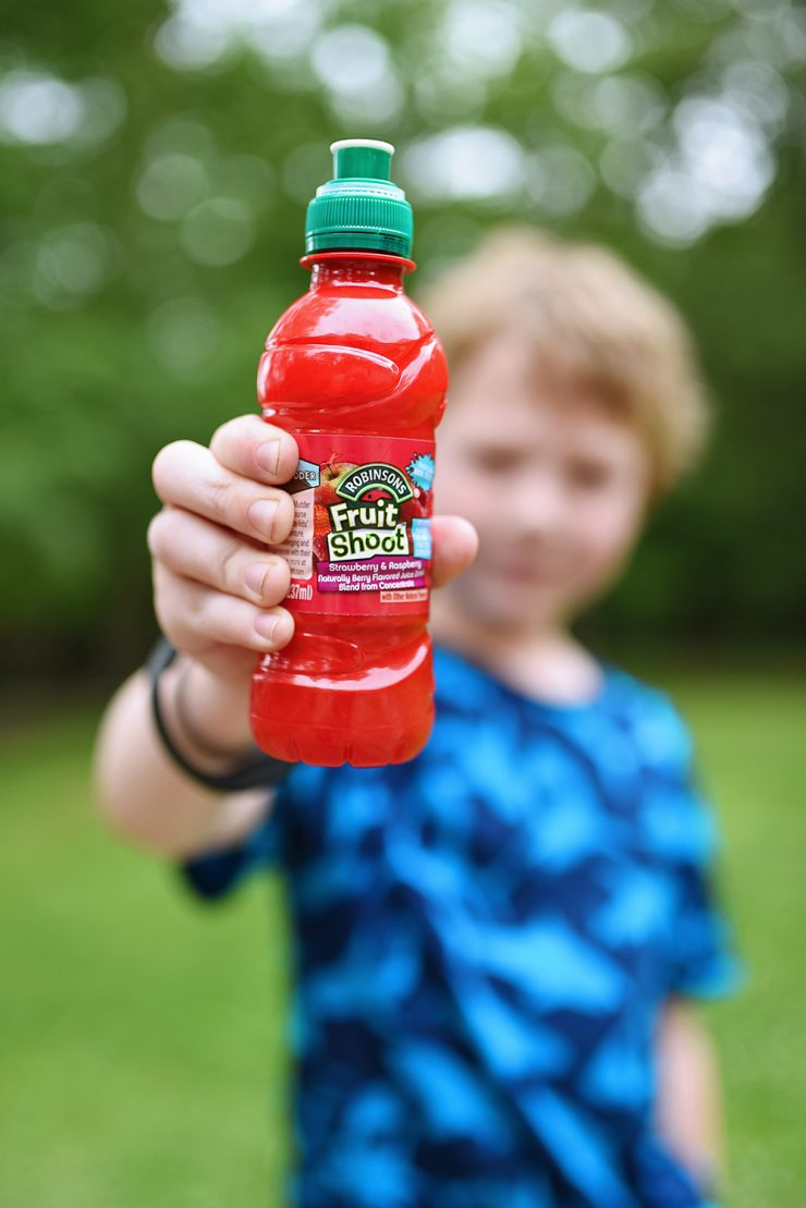 Where Can I Buy Fruit Shoot Drinks