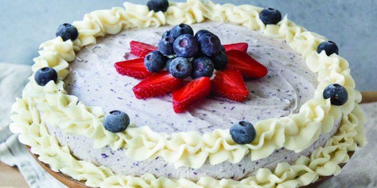fruit-dessert-feature