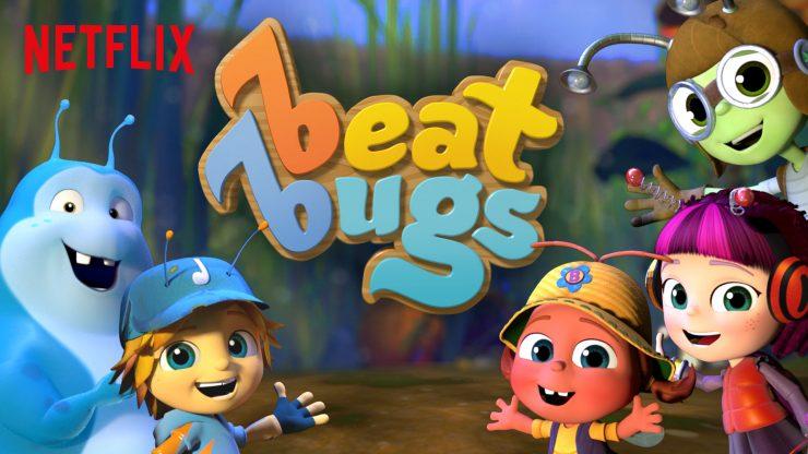 Beat-Bugs-6