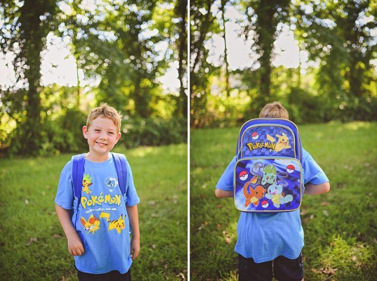 first-day-third-grade (2)