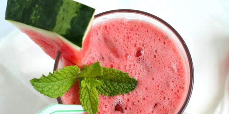 watermelon-feature