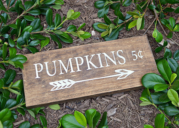 01-diy-pumpkins-sign-complete