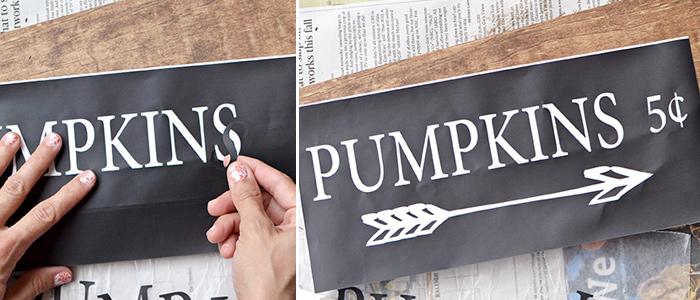 05-diy-pumpkins-sign-vinyl