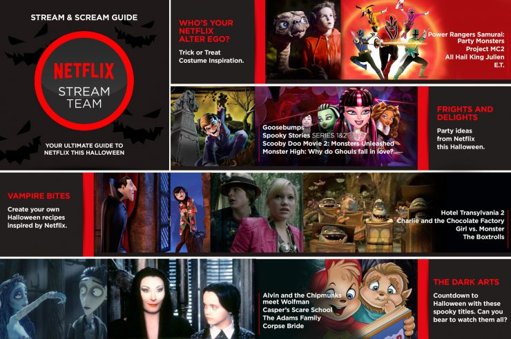 netflix_stream-and-scream-guide