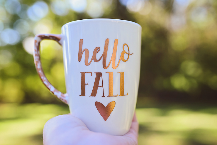 hello-fall-mug