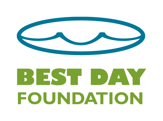 Best Day Foundation | OBX