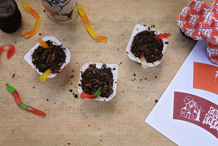 Snack-Pack-Dirt-Pudding-Cups