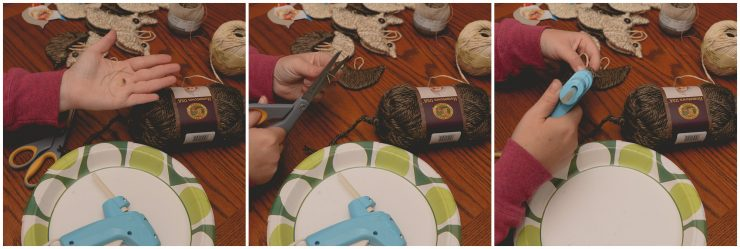 DIY-Bird-Ornament-Button