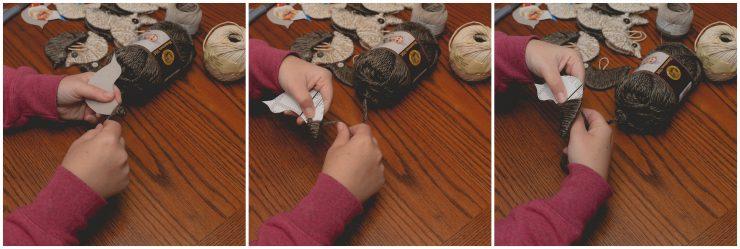 DIY-Bird-Ornament-Wrap