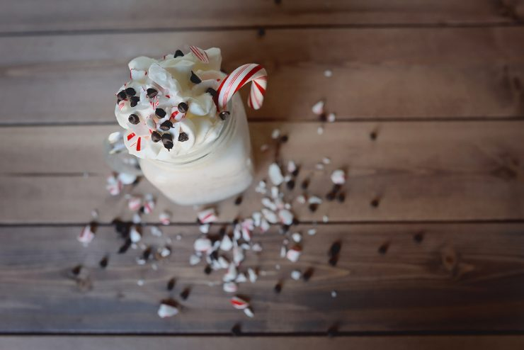 Peppermint-ChocolateChip-Milkshake