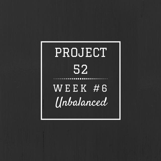 Project52week6