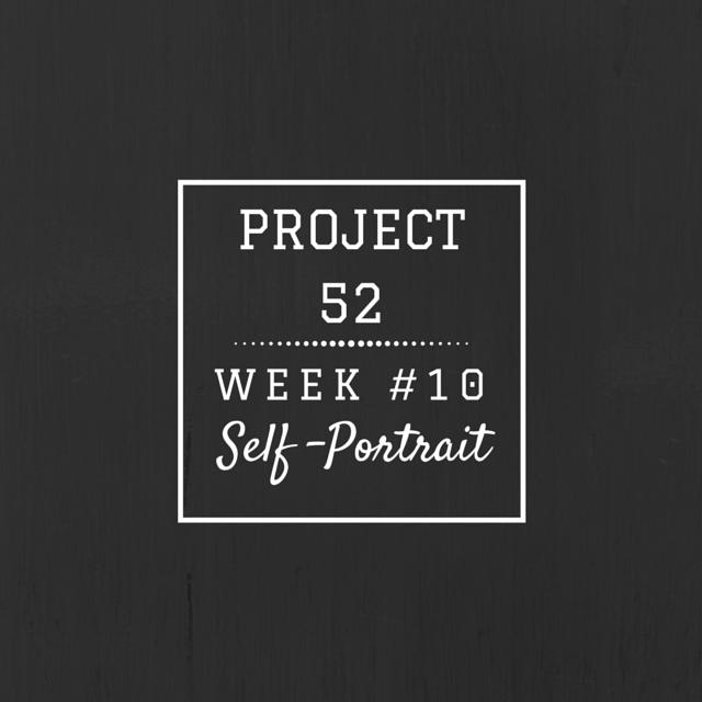 Project52week10