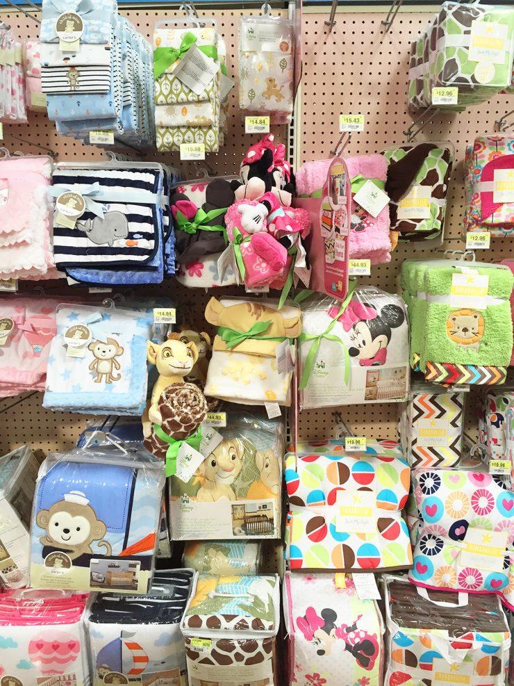 Disney-Baby-Shop