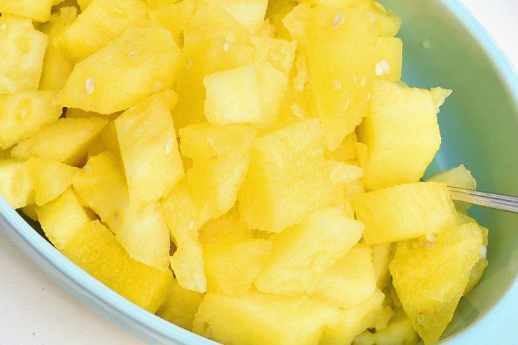 Yellow-Watermelon