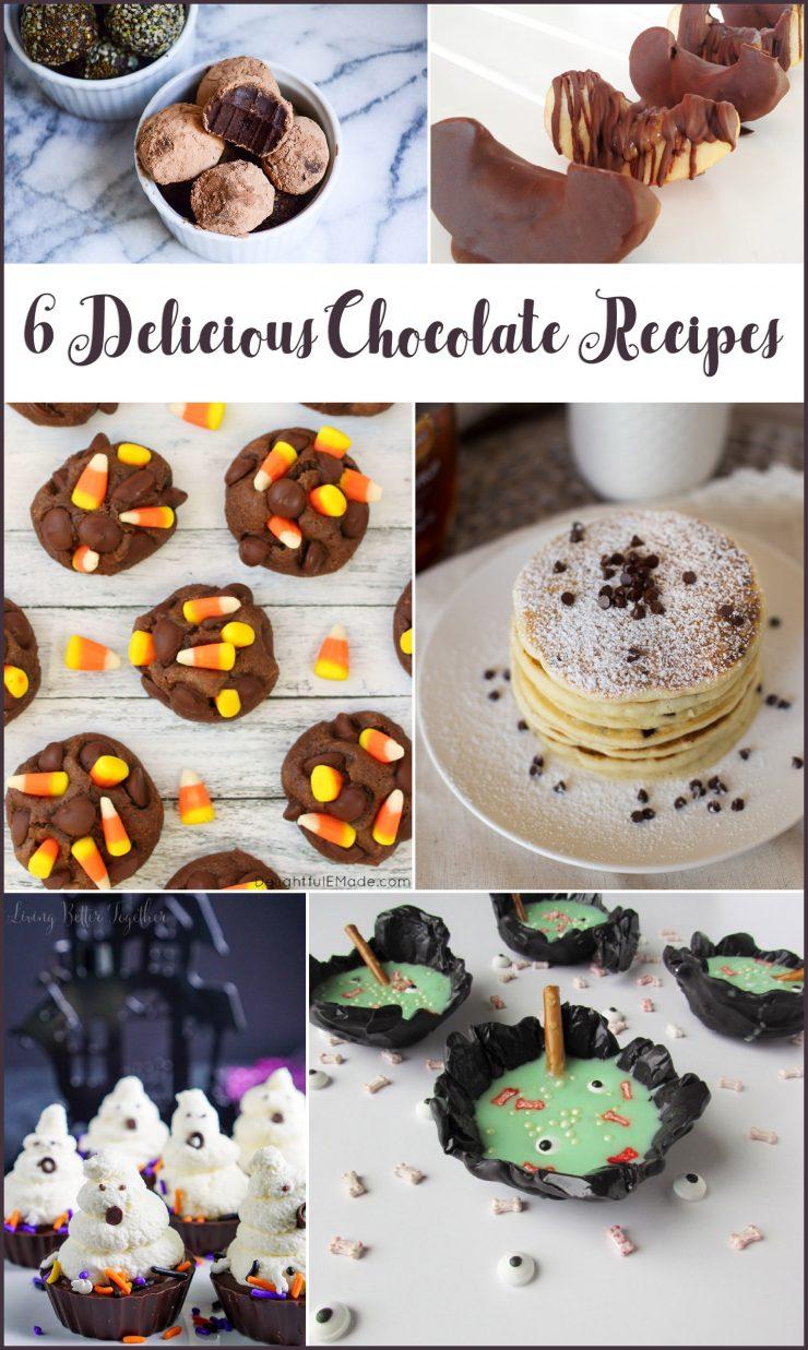 6-Delicious-Chocolate-Recipes