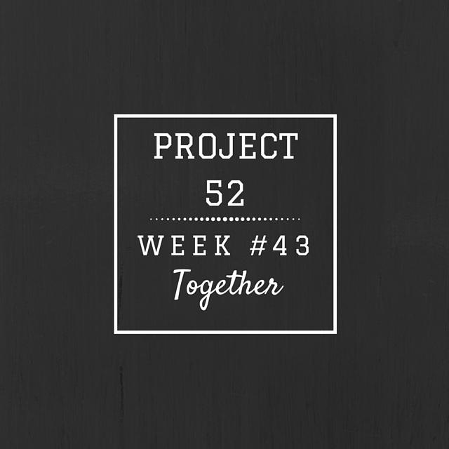 Project52week43