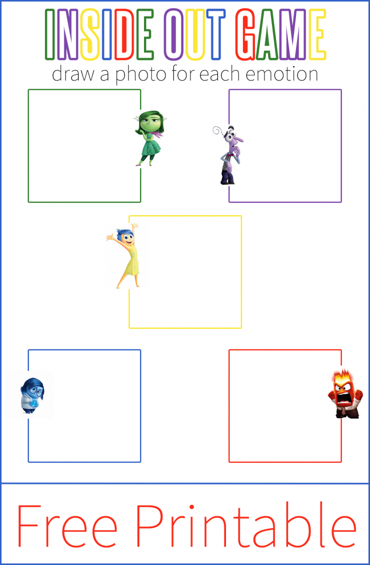 inside-out-emotions-game