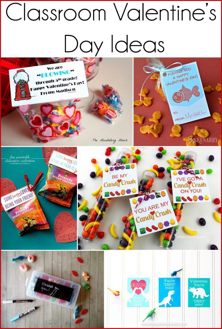 Classroom Design Valentines Day ~ Classroom valentine s day ideas sarah halstead