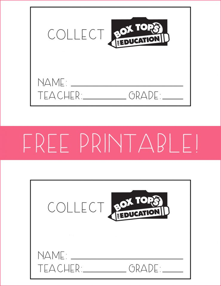 boxtops-printable-blog