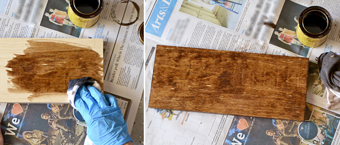 03-diy-pumpkins-sign-stain