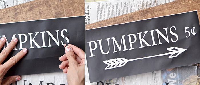 05-diy-pumpkins-sign-vinyl