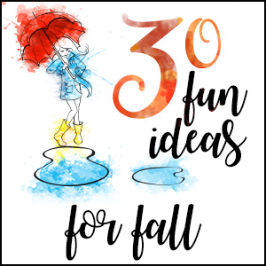 30-fun-ideas-for-fall
