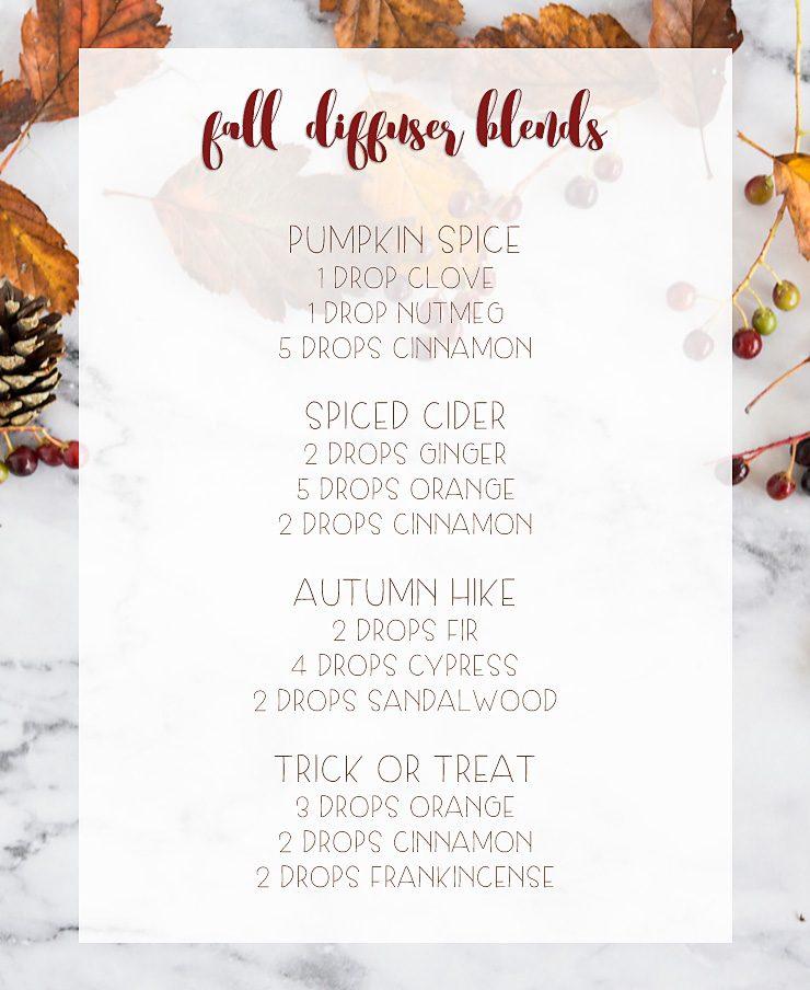 fall_diffuser_blends_blog