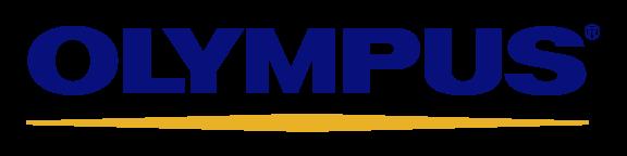 logo_olympus_rgb