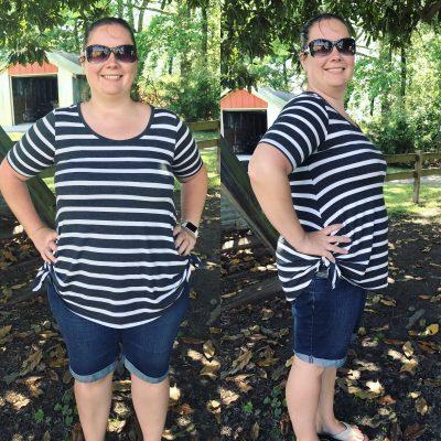 Trim Healthy Mama 3 Month Update