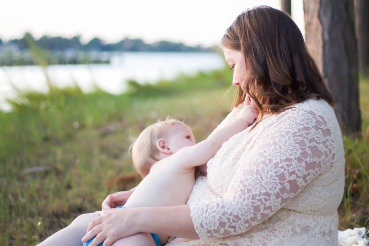 Best Probiotics For Baby
